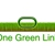 One Green Link Inc.