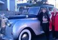 Byrd Limousine - Claremont, CA