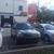 Right Car Auto Sales, Inc