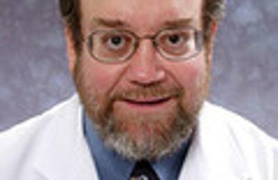 Dr. Frank Anthony Greco, MD - Nashville, TN