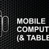Phone,Tablet &Laptop Repair