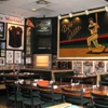 The Original Bobby V's Sports Bar