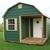 Winslow's Custom Buildings/Texwin Carports
