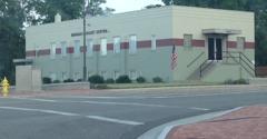 Mangan Banquet Center - Beavercreek, OH. www.manganbanquetcenter.com