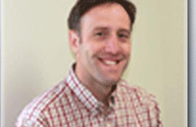 Philip Robert Gilson, DDS - Ontario, NY