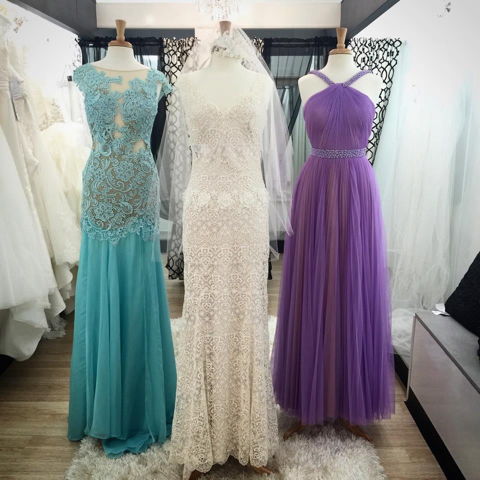 4582f606bbf Gautier Formal Dresses 7400 San Pedro Ave Ste 1685