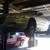 Pro Mech Automotive Inc