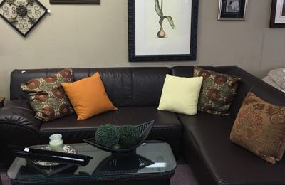 Marianne's Upscale Resale - Crawfordsville, IN