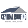 Central Roofing of Champaign