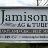 Jamison Ag and Turf
