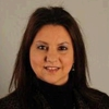 Tara J Smith: Allstate Insurance