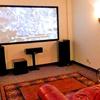 Home Video Satellite