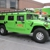 SERVPRO of Madison County