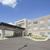 Holiday Inn Express & Suites La Porte