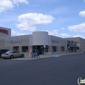Rlv Hunters Square - Farmington Hills, MI