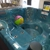 Chapman - Wilson Pools, Spas & Home Improvements, Inc.
