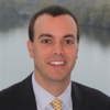 Peter Marotta - Ameriprise Financial Services, Inc.