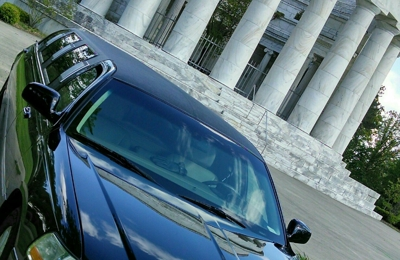 Black Tie Enterprises, Inc. Limousine Service - Marion, OH