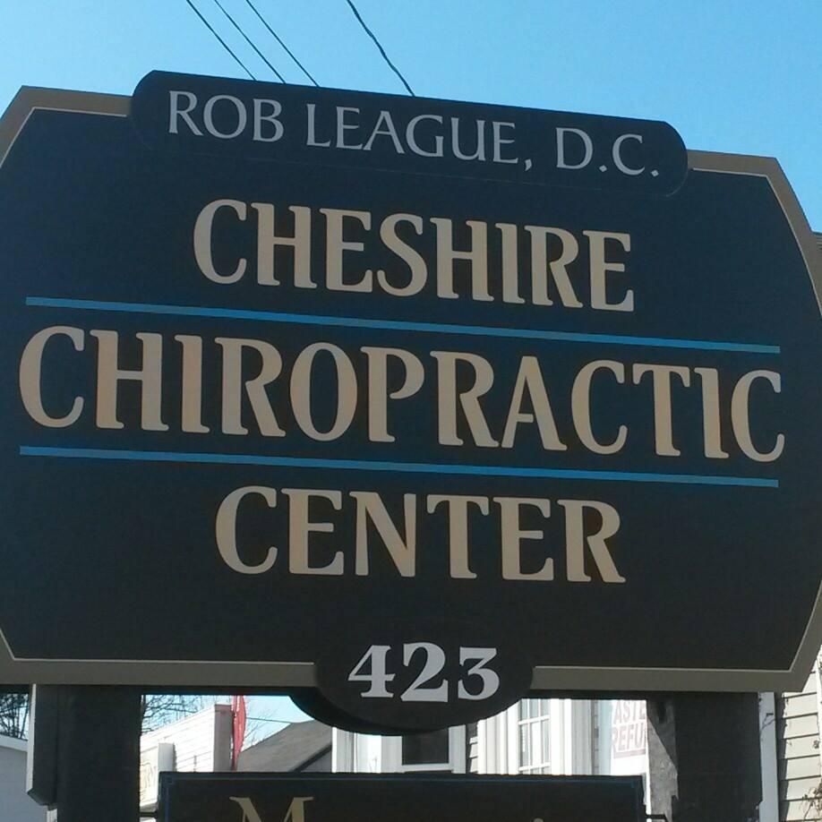 Cheshire Chiropractic Center 423 Winchester St, Keene, NH ...