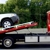 AAA Asset Recovery and Investigations