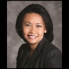 Theresa Nguyen - State Farm Insurance Agent