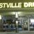 Crestville Drugs
