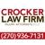 Crocker Law Firm