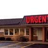 Mount Auburn Urgent Care