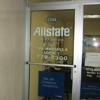 Allstate Insurance Agent Marco Marsella