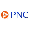 PNC Bank - CLOSED