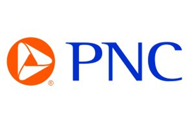 PNC Bank - Washington Court House, OH