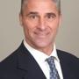 Edward Jones - Financial Advisor:  David P Sailor Jr