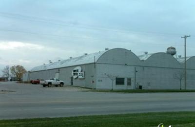 Surplus Center - Lincoln, NE