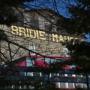 Bridie Manor
