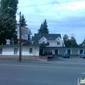 Munson Motel - Seattle, WA
