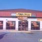 Tires Plus - Tampa, FL