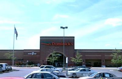 Dominick's - Schaumburg, IL
