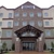 Staybridge Suites Lake Jackson