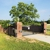 Jefcoat Fence Company Of Hattiesburg