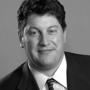 Edward Jones - Financial Advisor:  Eliot Lazenby