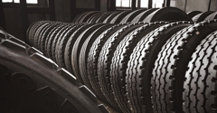 Used Tires Tampa >> High Tread Used Tires 4935 N 40th St Tampa Fl 33610 Yp Com