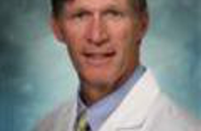 Dr. Mark J Powers, MD - Port Saint Lucie, FL