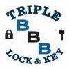 Triple B Lock & Key