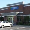 Baptist Health Family Clinic-Pleasant Valley