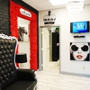 Divine Beauty Day Spa