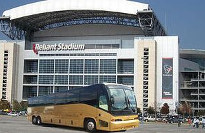 Empire Executive Coaches - Houston, TX