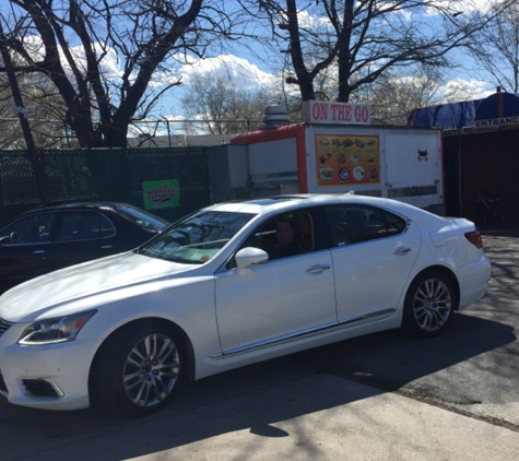 Jeff's Detailing Center - Howard Beach, NY