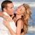 Jackie Bradshaw Psychic Reader & Love Reuniting Expert
