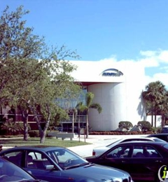 Trabin, Jay R MD,FACOG - West Palm Beach, FL