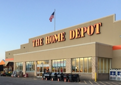 The Home Depot - Oklahoma City, OK